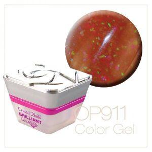 Opal Gel 911