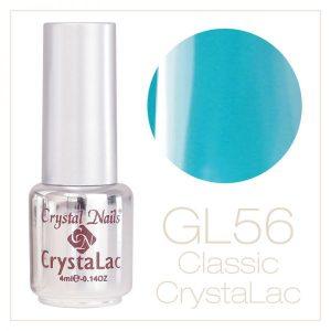 CrystaLac #GL 56