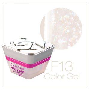 Fly-Brill Gel F13