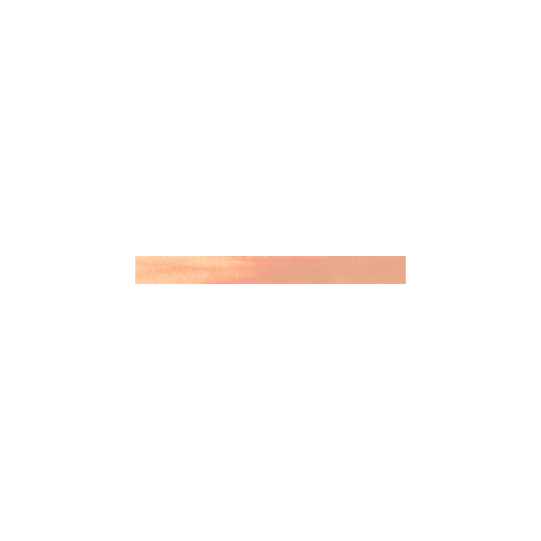 Aquarell Creme Farbe #03-0