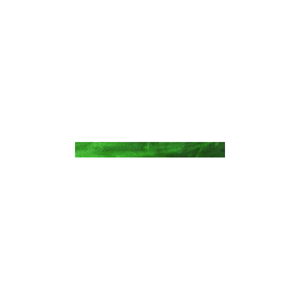 Aquarell Creme Farbe #04-0