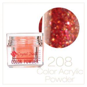 Fly-Brill Powder 208