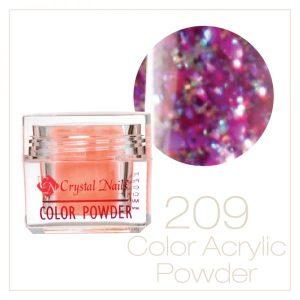 Fly-Brill Powder 209