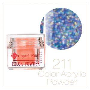 Fly-Brill Powder 211