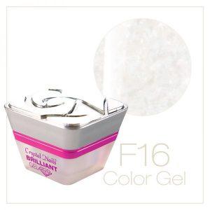 Fly-Brill Gel F16