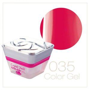 Decor Colors Serie #035