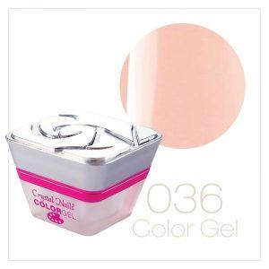 Decor Colors Serie #036