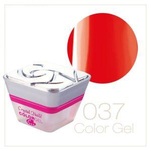 Decor Colors Serie #037