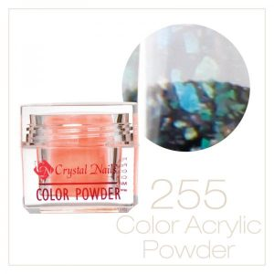 Color Magic Powder #255