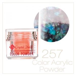 Color Magic Powder #257
