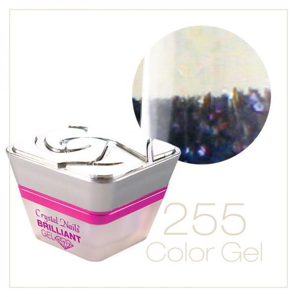 Magic Color Gel 255