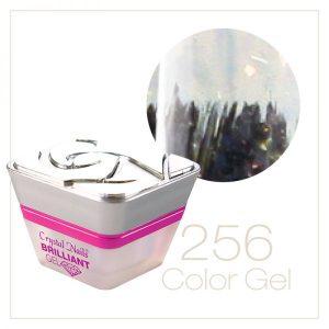 Magic Color Gel 256