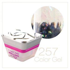 Magic Color Gel 257