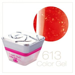 Sparkling Farben #613