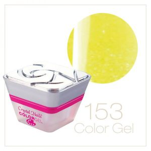 Ice Metal Gel 153 (Neon Effekt)