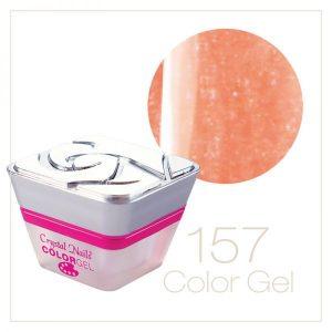 Ice Metal Gel 157 (Neon Effekt)