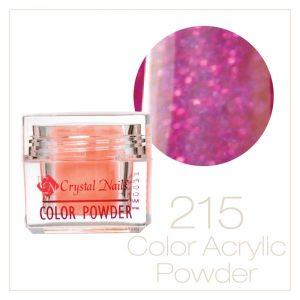 Fly-Brill Powder 215