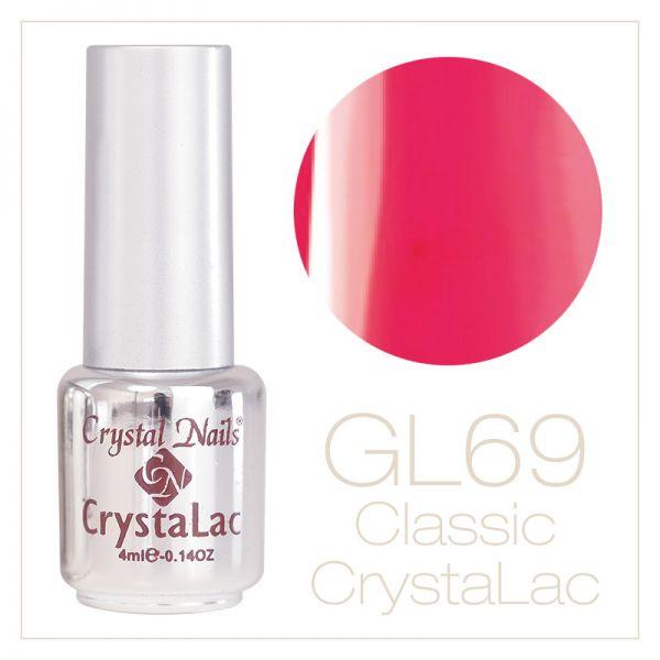 CrystaLac #GL 69