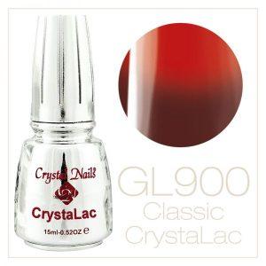 Gel - Lac #GL 900