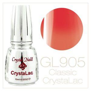 Gel - Lac #GL 905