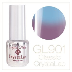 Gel - Lac #GL 901