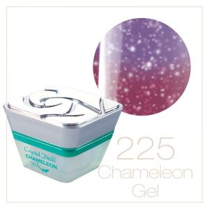 Chameleon Thermosensitive Gel 225