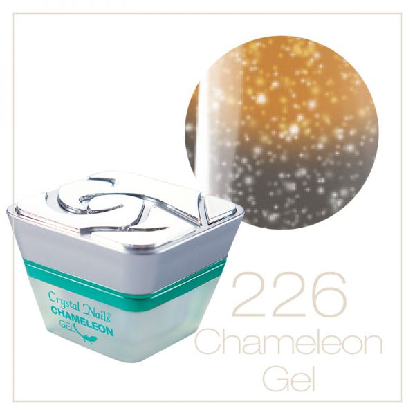 Chameleon Thermosensitive Gel 226