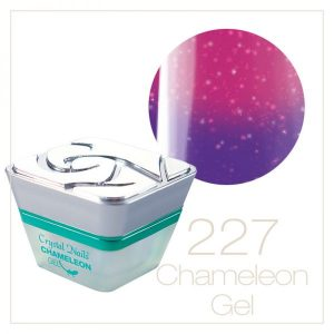 Chameleon Thermosensitive Gel 227