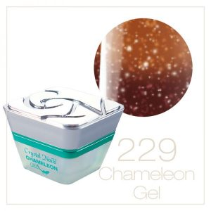 Chameleon Thermosensitive Gel 229