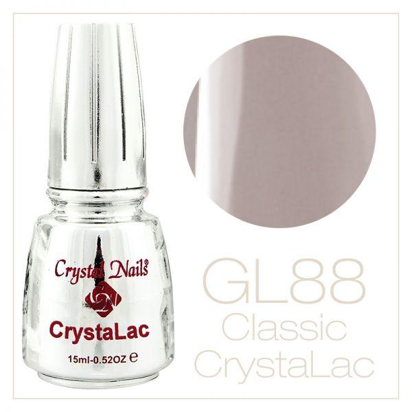 Gel - Lac #GL 88