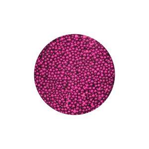 Nail Art - Perlen (pink)