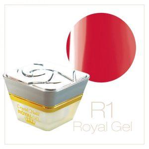RoyalGel R1