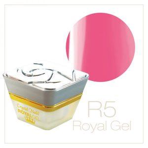 RoyalGel R5