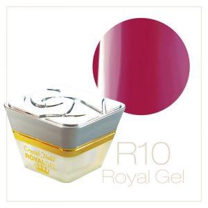 RoyalGel R10