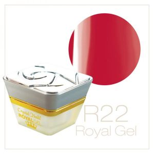 RoyalGel R22