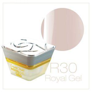RoyalGel R30
