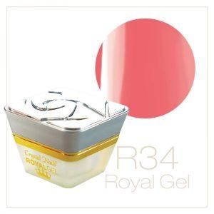 RoyalGel R33