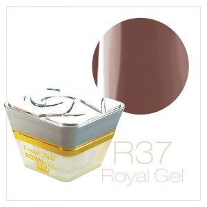RoyalGel R37