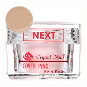 Cover Next Builder Powder, 28g