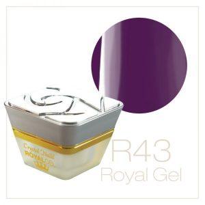 RoyalGel R43