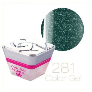 Flash Color Gel #281