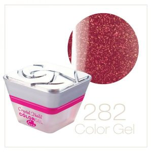 Flash Color Gel #282