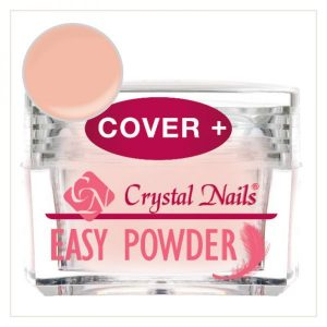 Easy Cover+ Powder 28g