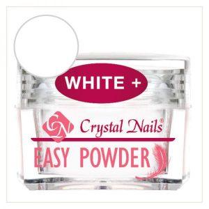 Easy Powder White+ 28g