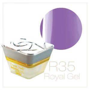 RoyalGel R35