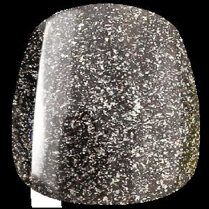 Full Diamond Powder PO#14