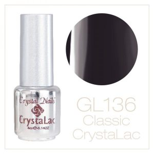 CrystaLac #GL 136