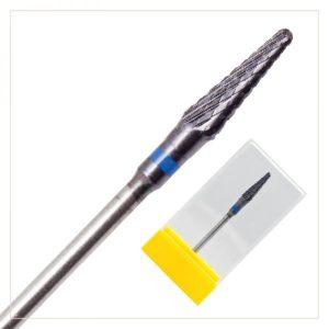 Xtreme Titanium Plated Carbide Bit