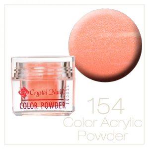 Decor Color Powder PO#154