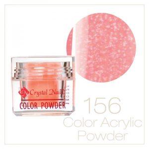 Decor Color Powder PO#156